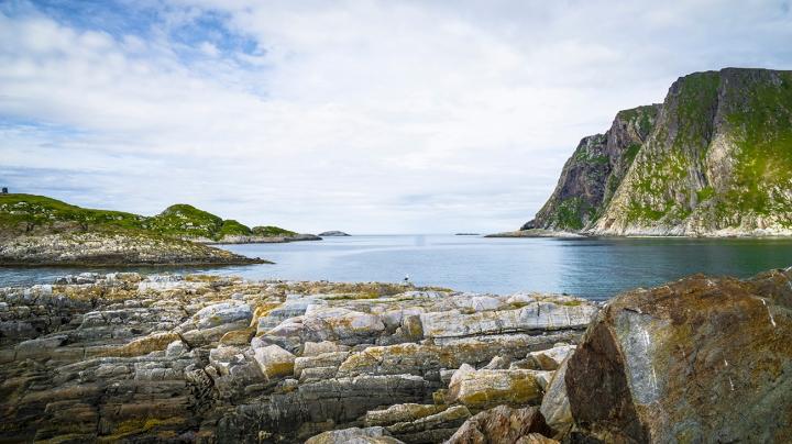 00-sørøya-DSC04449.JPG